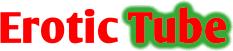 Erotic Tube
