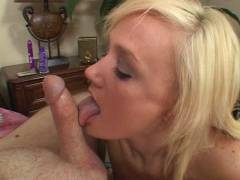 Stroke Suck And Tease 13