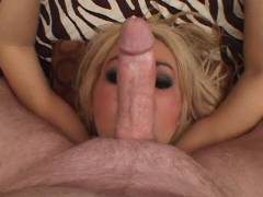 Tongue It And Swallow 12