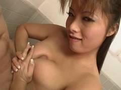 Titty Fuckers 6