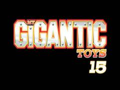 My Gigantic Toys 15