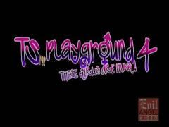TS Playground 4