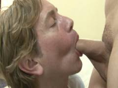 Transsexual Babysitters 28